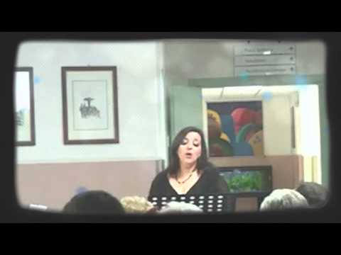 5 per mille per Musikologiamo e Musica in Ospedale