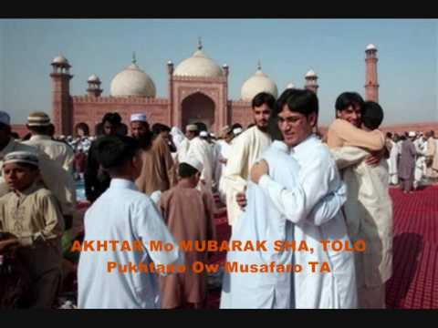 Nazia Iqbal Sex Scandal Dubai http://www.mp3ster.com/sex-pshto-song-mp4-video-download-1.html
