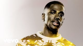 Big Sean Video - Big Sean - Beware (Explicit) ft. Lil Wayne, Jhene Aiko