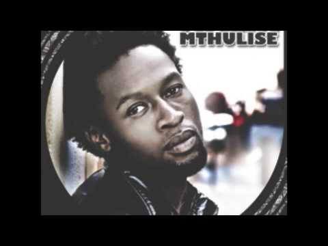 Malik Ft Ringo -  Mthulise video