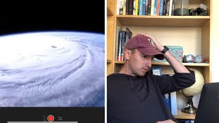 Flat Earth Brothers try to Debunk Weather!!