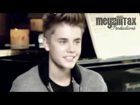 Justin habla de Selena y Baylor traducida.