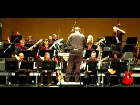 Sonata Op 21 Part 1 (Ferdinando Carulli)