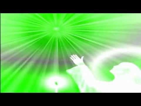 TERI Yadon Ke Jhule Me BABA Ati Indriya Sukh Pate Hain - Beautiful Song - BK Meditation.
