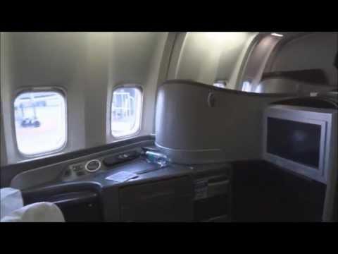 United Airlines Flight 811 Human Remains Flight on united ... United Airlines Flight 811 Human Remains