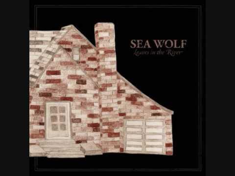 Sea Wolf - Black Leaf Falls