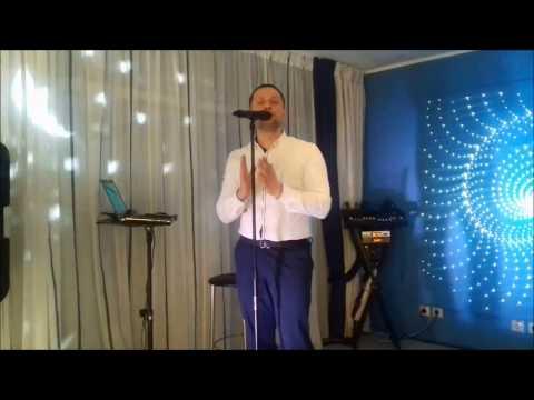 Сергей Мефодьев - Королева вдохновения