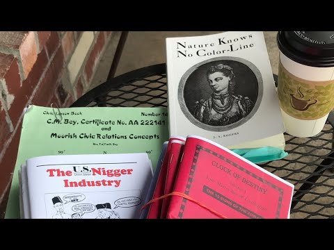 Sabir Bey: playing with words and where minority's?