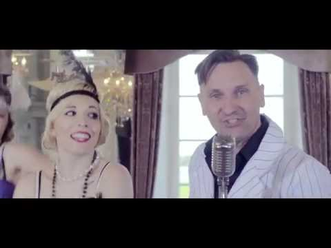 Skaner - Bo sobota - NOWOŚĆ 2015 - Official Video
