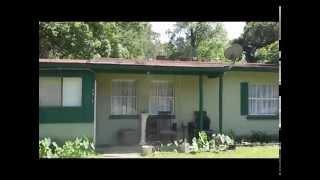 WholesaleHousesOfJax.com | 904-685-6845 | Bargain Properties For Savvy Investors & Landlords!!!