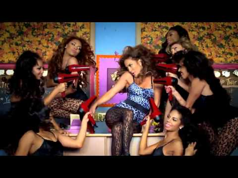 Jennifer Lopez - Good Hit