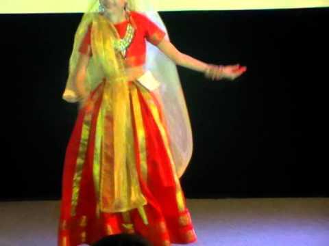 Old Is Gold - Retro Bollywood - Paan Khayo Saiya Hamaro video