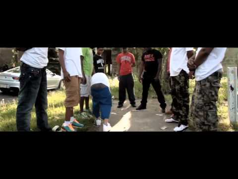 Lil Mouse - My Life A Movie (Official Video)