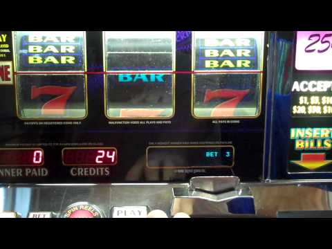 Sigma Gaming Slots - Play Free Sigma Slot Games Online