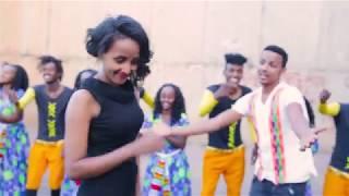 MuluHabet Ayalew - Temcheshign(ተመቸሺኝ) - Ethiopian Music 2018(Official Video)