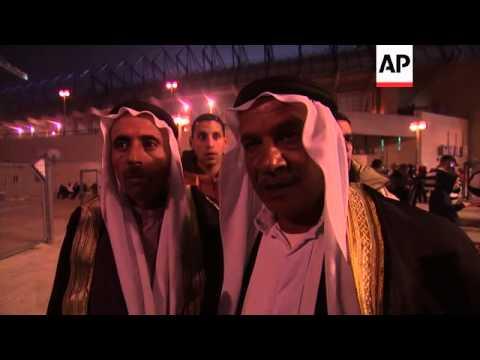 Growing anti-Arab racism among Israeli football fans as Muslim makes football debut