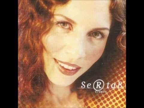 Müzik - Sertab Erener -Zor Kadın