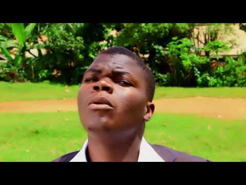 Mukama Wali by Billy Brian ft Richard Official Video