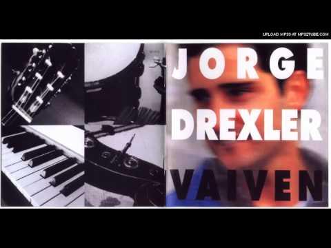Jorge Drexler - Un Lugar En Tu Almohada