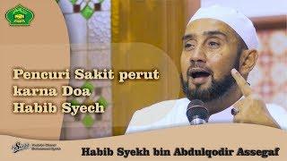 Download Lagu Menutupi Aib Orang Lain, Habib Syech Assegaf Gratis STAFABAND