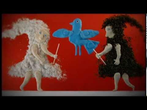 Смотреть клип Гайдамаки - Маланка