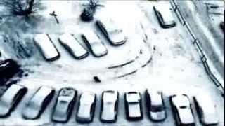 Bolshoi Babylon (HBO Documentary Films)