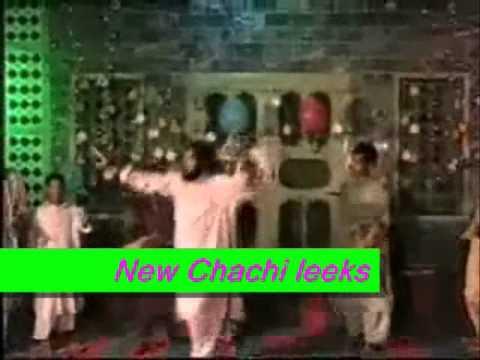 New Song 2012. Peepa Peepa. Kamal Pur Alam And Daman Dosti video