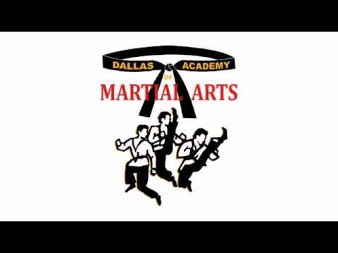 Dallas Academy of Martial Arts
