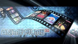 Anime FIlms 01