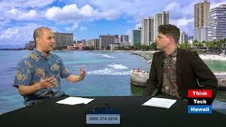 Public Private Partnerships In Hawaii Hawaii Together With Keli 39 I Akina