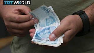 World's angel investors meet in Istanbul | Money Talks