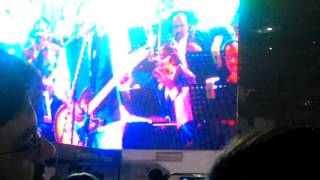 download lagu Arijit Singh Live...at Bkc Mmrda Ground.... gratis