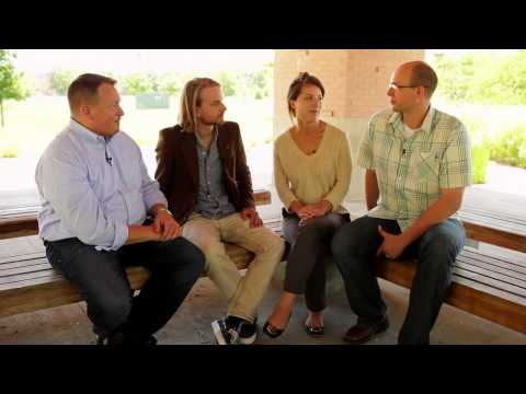 Kauffman Global Scholars, Experiential Learning | Kauffman Foundation, Thom Ruhe | Top of Mind 23