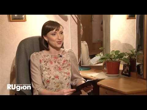 Участницы Comedy women Н. Медведева и Н. Сысоева