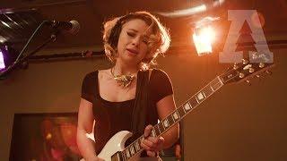 Samantha Fish On Audiotree Live Full Session