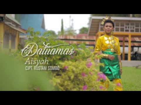 Lagu tolitoli-DATUAMAS-Asyah