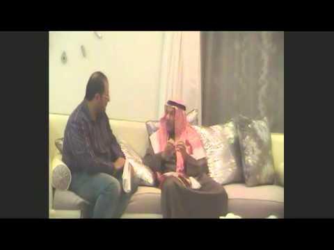 king13870 - لقاء مع الهواة المحترفين 2