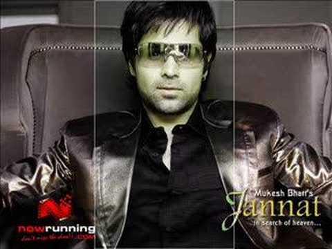 jannat jahan- jannat 2008 new song and movie
