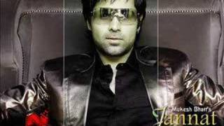 jannat jahan- jannat 2008 new song and movie