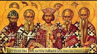 Satan as Father of Lies and Heresy in The Church Fathers