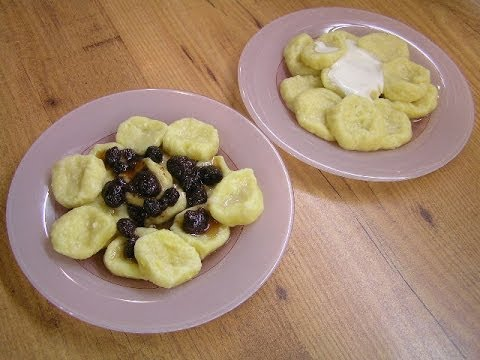 Торты для ленивых 3 рецепта без