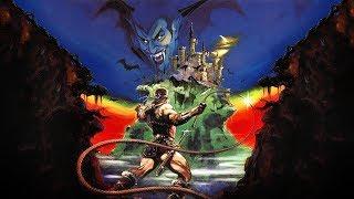 Castlevania Anniversary Collection Live stream Part 2 #gaming #livestream #twitchfails #gamer #rage2