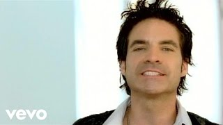 Watch Pat Monahan Her Eyes video