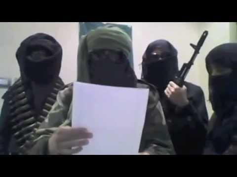 Libyan Liberation Frontline
