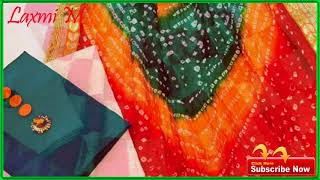 Punjabi dress neck designs   Churidar Neck design