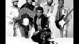Watch Isley Brothers Let