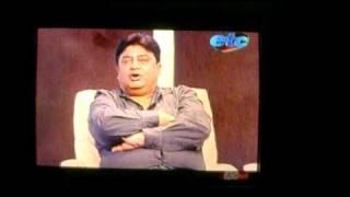 do dilon ke khel mein Interview Akash Pandey