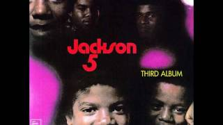 Watch Jackson 5 Bridge Over Troubled Water video