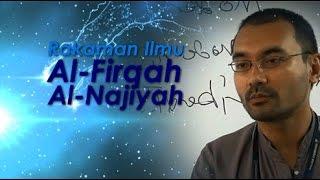 (2/4) Pengamalan Konsep Pemikiran Islam Dan Cabaran Liberal Muslim