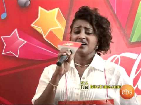 Cocal Cola Superstar Talent Show   Part 1